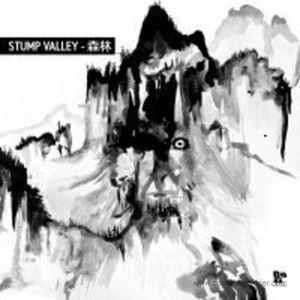 Stump Valley - ...