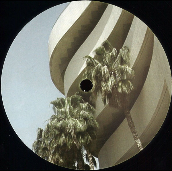 Subjoi & DJ Heure - Take Care