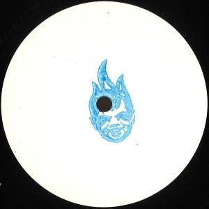 Subreachers - FKOFV005
