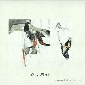 Superpitcher - Moon Fever (lawrence remixes)