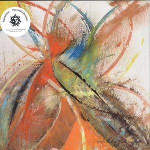 Superpitcher - The Golden Ravedays 1