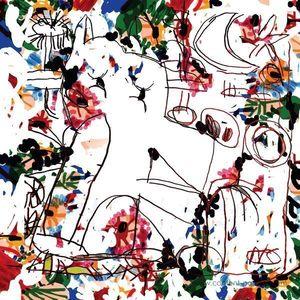 Superpitcher - The Golden Ravedays 4 (LP + Download)