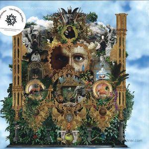 Superpitcher - The Golden Ravedays 6 (LP + Download)