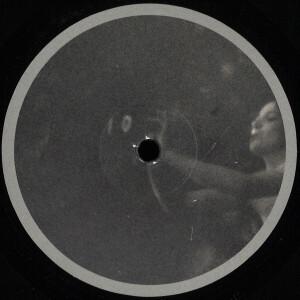 Surrogate - Mistress 15