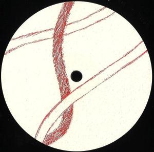 Svreca - Peels A Tangerine