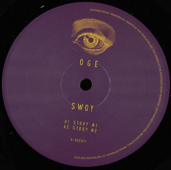 Swoy - 011