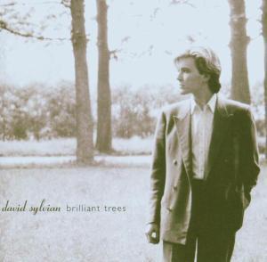 Sylvian,David - Brillant Trees (Remastered)