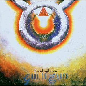 Sylvian,David - Gone To Earth (Remastered)