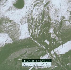 Sylvian,David - Secrets Of The Beehive (Remastered)