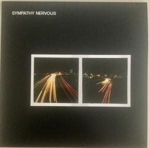 Sympathy Nervous - Sympathy Nervous