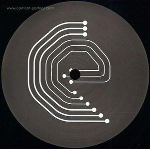 Sync 24 x Privacy / Defekt - Split Excursions Vol. 1