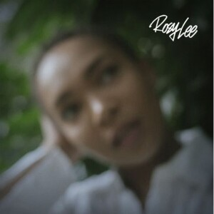 Syrup - Rosy Lee (LP)