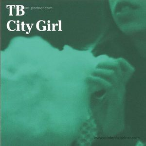 TB - City Girl
