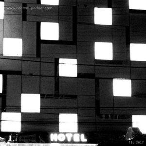 TB - Heartbreak Hotel (2x12
