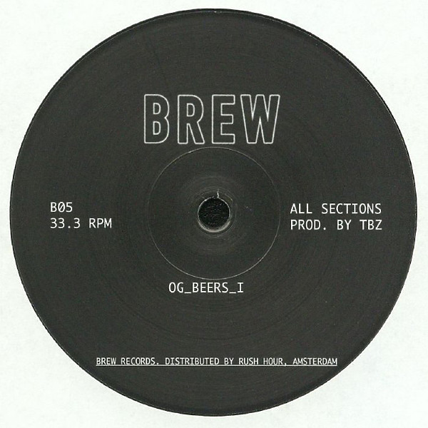 TBZ - OG_Beers