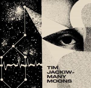 TIM JACKIW - MANY MOONS