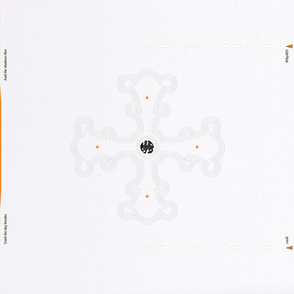 TNSB - WHITIES 031