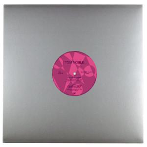 TOM NOBLE - FLASHLIGHT / FLASHLIGHT (MASALO REMIX)