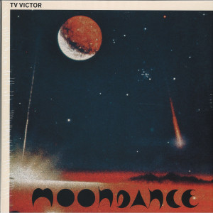 TV Victor - Moondance