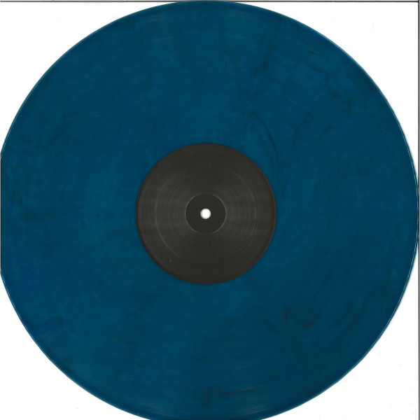Tali, State Of Mind, Lenzman, Philth, More - The S.T.L Project vs Love & Migration Remixes (Back)