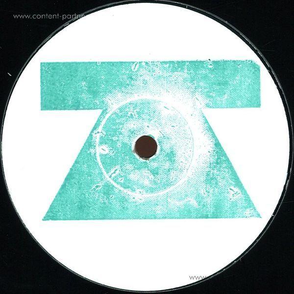 Tallmen 785 - Roots In Blues Pt.2