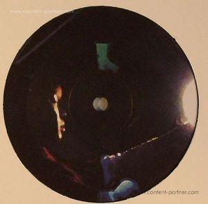 Tearz - Tearz EP