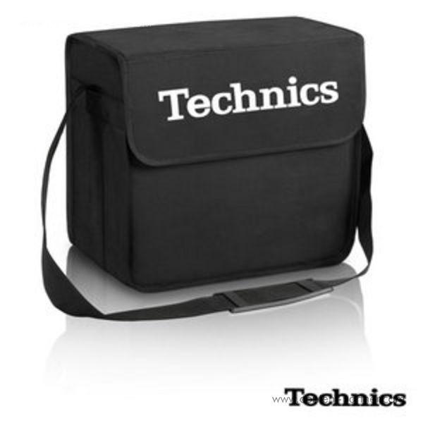 Technics - dj-bag black