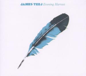 Teej,James - Evening Harvest