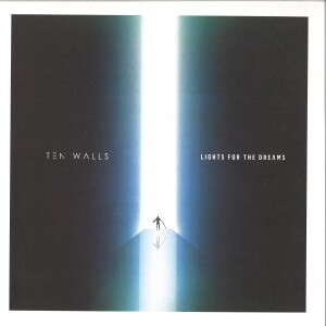 Ten Walls - Lights For The Dreams