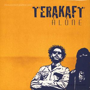 Terakaft - Alone