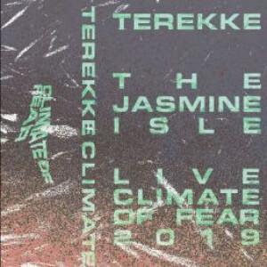 Terekke - The Jasmine Isle
