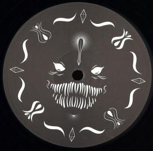Ternion Sound - Hopeless EP