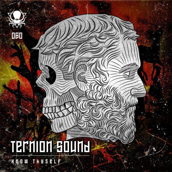 Ternion Sound - Know Thyself