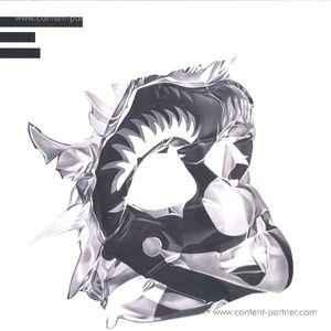 Terranova - Headache EP (Back in!)