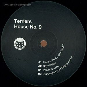 Terriers - House No9