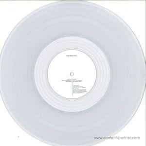 Teste - The Rewipes Pt. 1 (Rrose Remix)