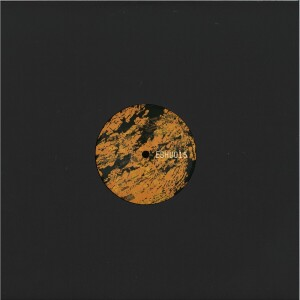 Tetelepta - I Don't Give A F**k (12'' + 7'')