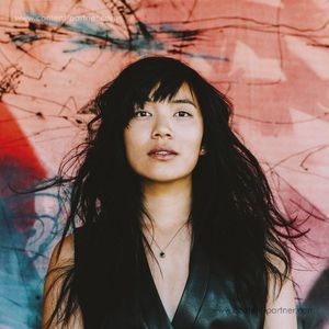 Thao & The Get Down Stay Down - A Man Alive (LP+MP3)