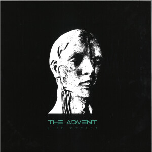 The Advent - Life Cycles