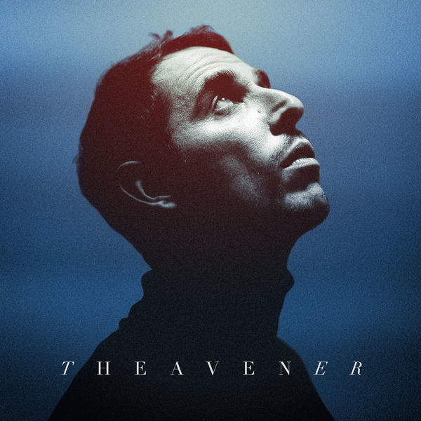 The Avener - Heaven (2LP)