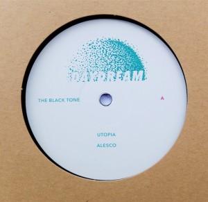 The Black Tone - Daydream 02