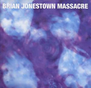 The Brian Jonestown Massacre - Methodrone (2LP)