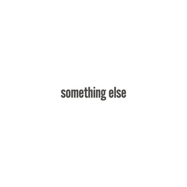 The Brian Jonestown Massacre - Something Else (180g white vinyl)