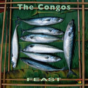 The Congos - Feast