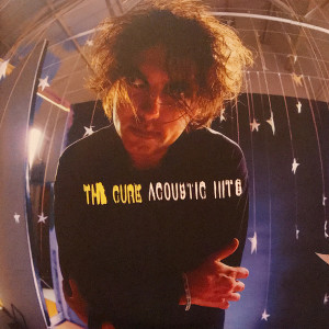 The Cure - Acoustic Hits (2LP)