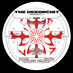 The Dexorcist - Traditions 17