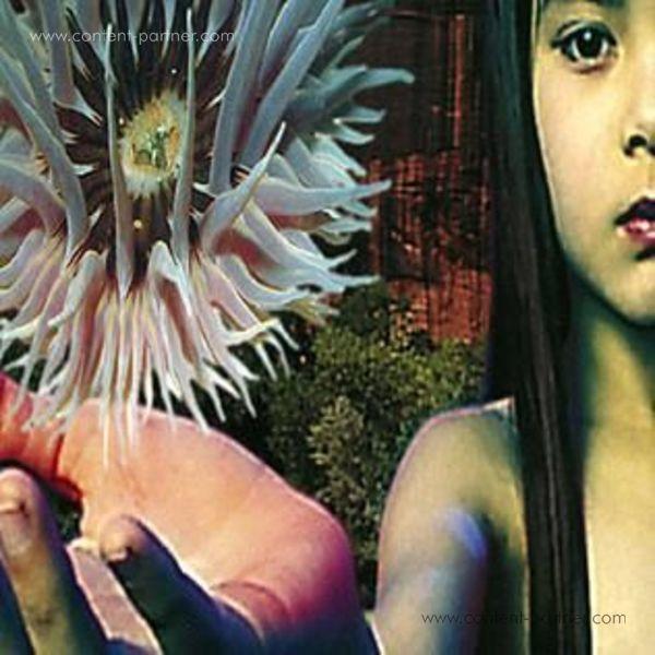 The Future Sound Of London - Lifeforms (2LP Reissue)