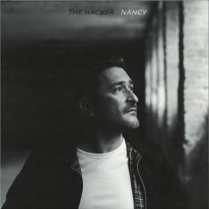 The Hacker - Nancy