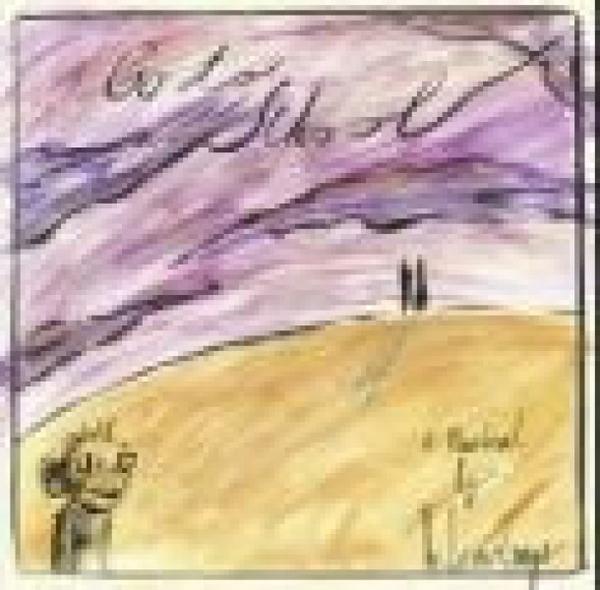 The Lemon Twigs - Go To School (LP)