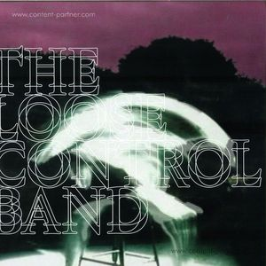 The Loose Control Band - Lose Control
